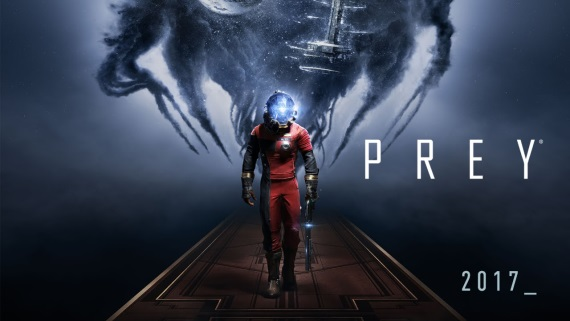 Prey ukazuje Nightmare bossa a video približujúce vybavenie postavy