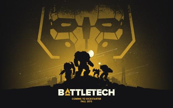 BattleTech podpisuje vydavateľskú zmluvu s Paradoxom, ukazuje prvý gameplay a nové obrázky