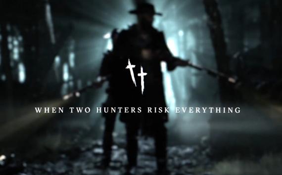 Crytek predstavil Hunt: Showdown, hru postavenú na základoch Hunt: Horrors of the Gilded Age