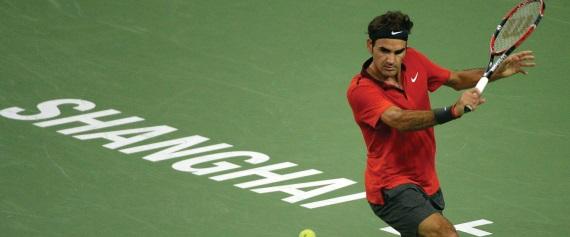 Tennis World Tour ohlásený