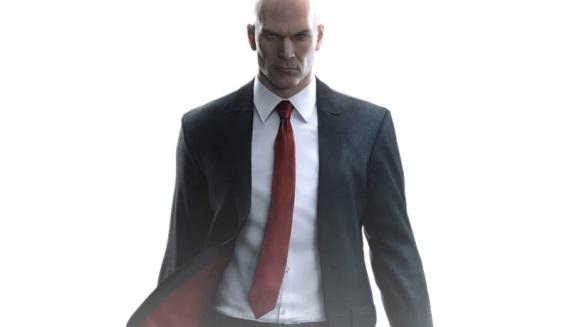 Square Enix chce, aby značka Hitman pokračovala, predá ju spolu s IO interactive