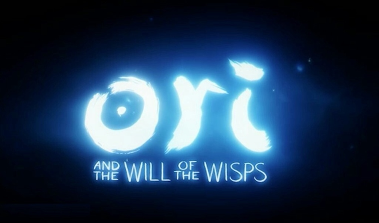 Ori and the Will of the Wisps leaknuté, zrejme ho uvidíme už večer