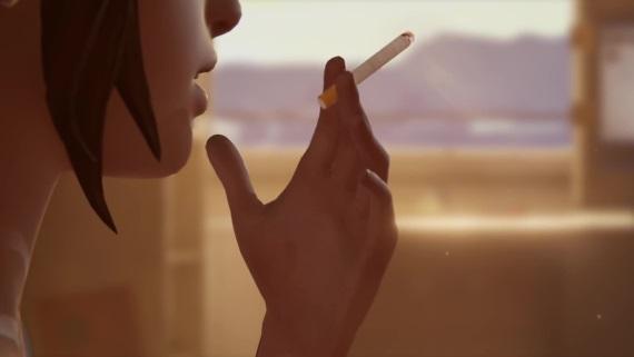 Do Arcadia Bay sa vrátime v prequel sérii Life is Strange: Before the Storm