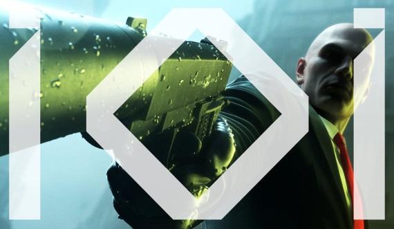 IO Interactive je už nezávislé štúdio, získalo aj svoju Hitman značku