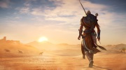 Assassin's Creed Origins wallpapers