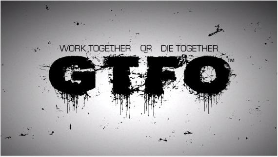 Tvorcovia Payday ohlasujú svoju novú hororovú co-op akciu GTFO