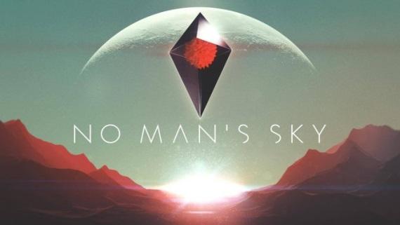 No Man's Sky netradične upozorňuje na novú aktualizáciu, ktorá príde v auguste