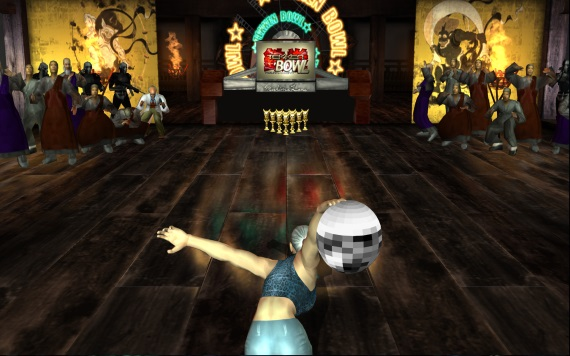 Tekken 7 dostane režim Tekken Bowl ako DLC