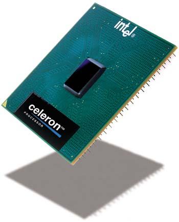 Celeron 2 566E