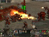 Warhammer: 40.000 Dawn of War
