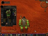 World of Warcraft (betatest)
