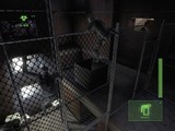 Splinter Cell: Pandora: Tomorrow Multiplayer