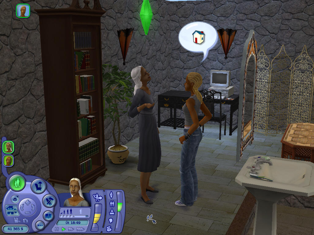Dobrý zadarmo online dating Sims Zoznamka ebooks