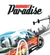 Burnout Paradise PC detaily