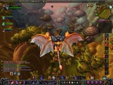 World of Warcraft: The Burning Crusade - 2. Diel