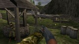 Medal of Honor: Heroes 2