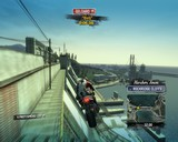 Burnout Paradise: Ultimate Box