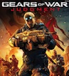 Postavy z Gears of War: Judgment