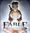Fable prichádza na Xbox360 v HD remaku