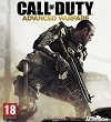 Call of Duty Advanced Warfare dostáva recenzie