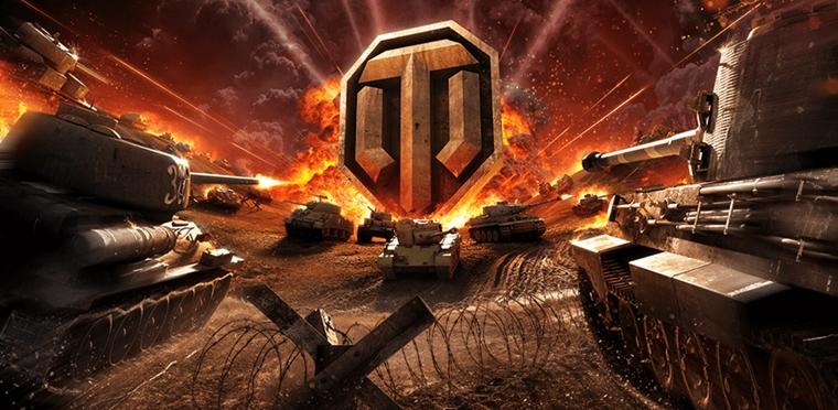 Aká je budúcnosť World of Tanks? Prinesie aj kooperatívnu kampaň?