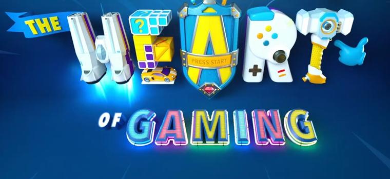 Gamescom 2018 - live report