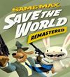 Sam & Max: Save the World dostane limitku pre PC a Switch